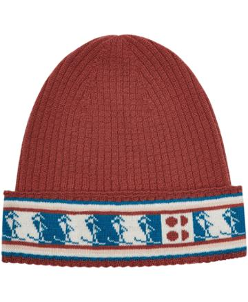 Sweaty Betty Shoreditch Beanie