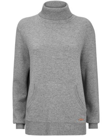 Sweaty Betty Hamstead Cashmere Sweater