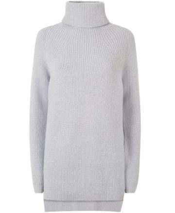 Sweaty Betty Shakti Knitted Sweater
