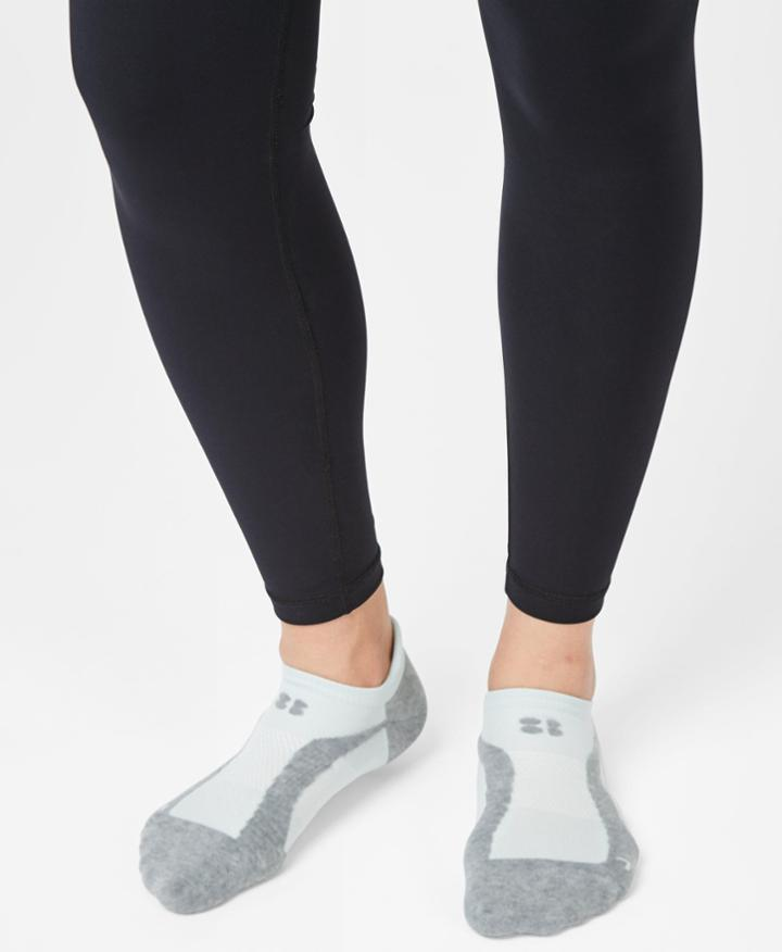 Sweaty Betty Technical Running Sock