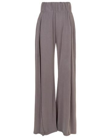 Sweaty Betty Peaceful Split Trousers