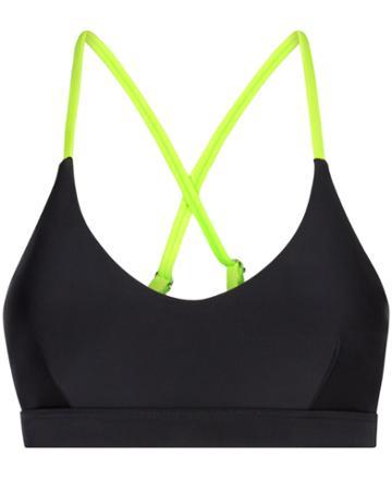 Sweaty Betty Lagoon Bikini Top