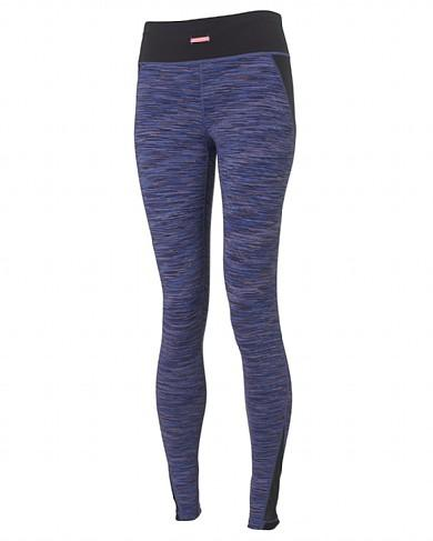 Sweaty Betty Urdhva Reversible Yoga Leggings