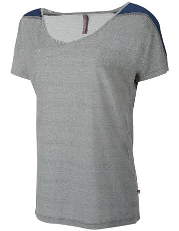 Sweaty Betty Camden Tee