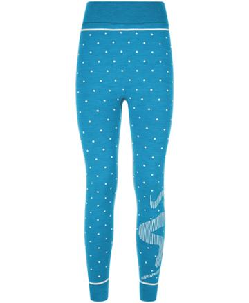 Sweaty Betty Freestyle Ski Merino Base Layer Leggings