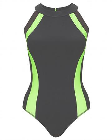 Sweaty Betty Power Swimsuit