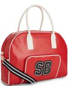 Sweaty Betty Bowler Bag
