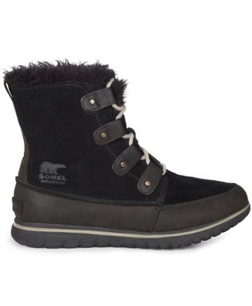 Brands Sorel Explorer Joan Snow Boots