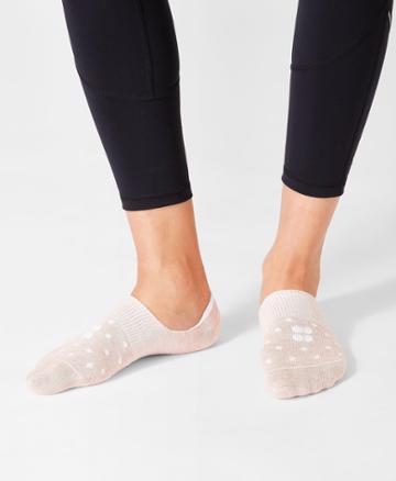 Sweaty Betty No Show Sneaker Liner