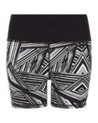Sweaty Betty Power Shorts
