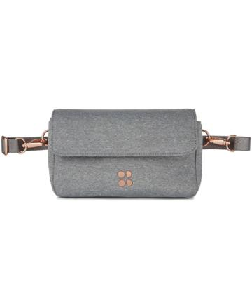 Sweaty Betty Waist Bag