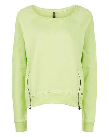 Sweaty Betty Finsbury Sweatshirt
