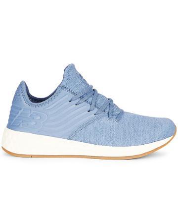 Sweaty Betty New Balance Cruz Decon Comfort Sneaker