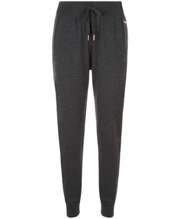 Sweaty Betty Merino Knitted Lounge Pants