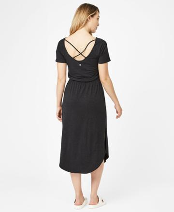 Sweaty Betty Artemis Dress