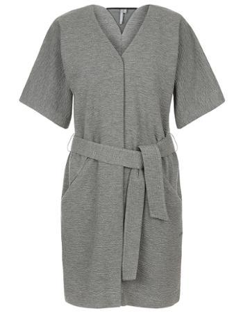 Sweaty Betty Katana Dress
