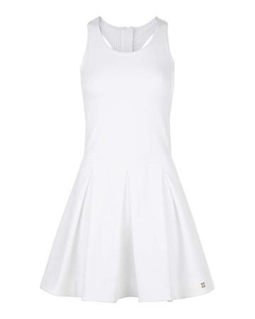 Sweaty Betty Championship Tennis Dress