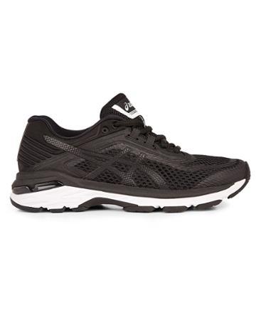 Sweaty Betty Asics Gt 2000 6 Sneakers