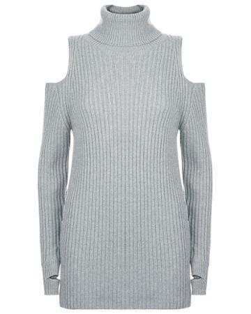 Sweaty Betty Neneko Knit Sweater