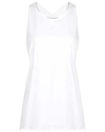 Sweaty Betty Boro Boro Workout Vest