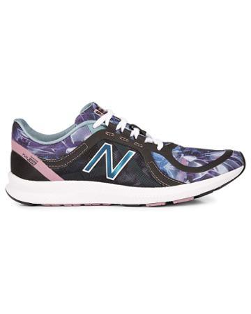 Sweaty Betty New Balance X Sb Exclusive Sneakers