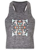 Sweaty Betty Laya Yoga Tank