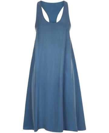 Sweaty Betty Dragonfly Dress