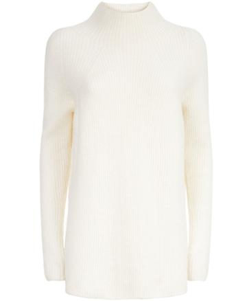 Sweaty Betty Spirit Knitted Sweater