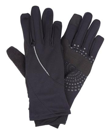 Sweaty Betty Running Gloves