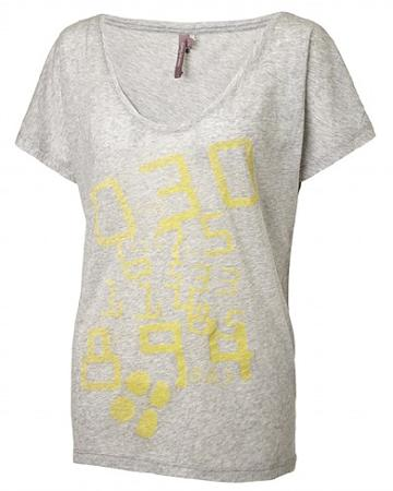 Sweaty Betty Chiswick Tee