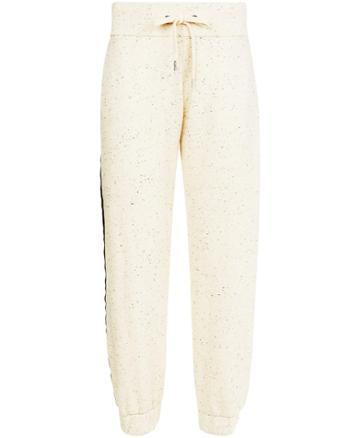 Sweaty Betty Liberate 7/8 Cuffed Trousers