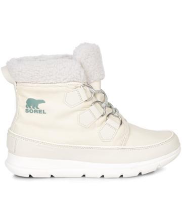 Brands Sorel Explorer Carnival Snow Boots