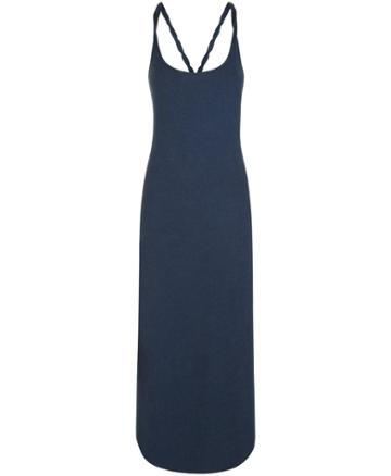 Sweaty Betty Hera Dress
