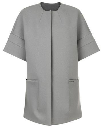 Sweaty Betty Shibui Zip Through Jacket