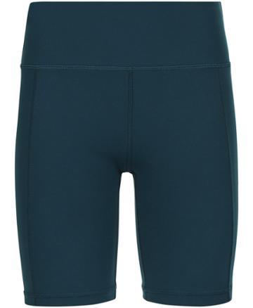Sweaty Betty Contour 19cm Gym Shorts