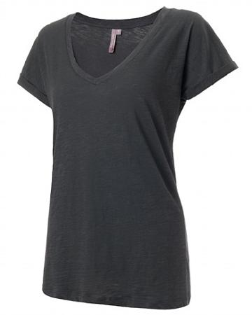 Sweaty Betty Reflect Tee