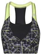 Sweaty Betty Homestraight Run Tank