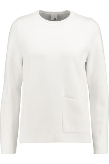 Iris And Ink Milano Wool Sweater
