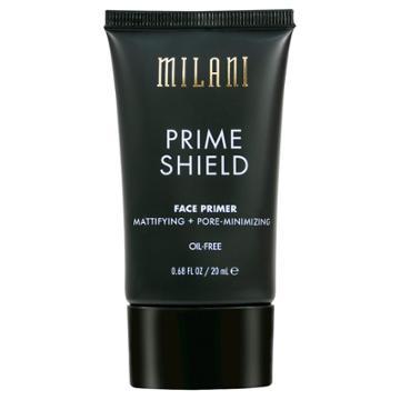 Milani Prime Shield Mattifying & Pore-minimizing Face Primer