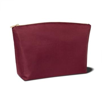 Sonia Kashuk Large Travel - Pouch