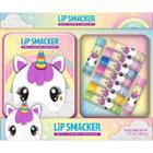 Lip Smackers Lip Smacker Lip Tin Collection, Unicorn