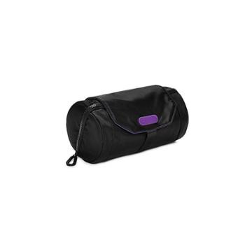Caboodles Active By Simone Biles Travel Roll