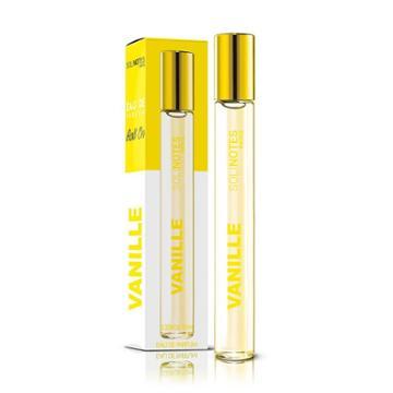 Women's Solinotes Vanilla Rollerball Perfume