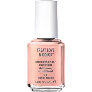 Essie Treat Love & Color Nail Polish - Tonal Taupe