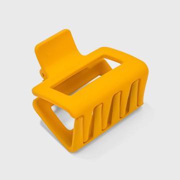 Matte Claw Clip - Universal Thread