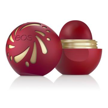 Eos Dazzling Ruby And Lasting Hydration Facial Moisturizers - .25oz