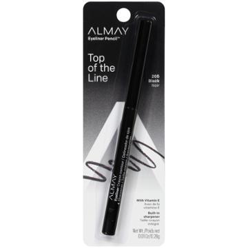 Almay Eyeliner Pencil