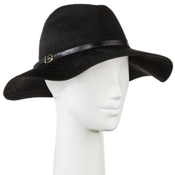 Merona Women's Floppy Hat -