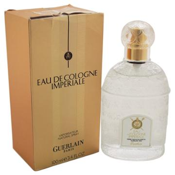 Imperiale Guerlain By Guerlain For Men's - Edc
