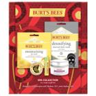 Burt's Bees Spa Collection Giftset